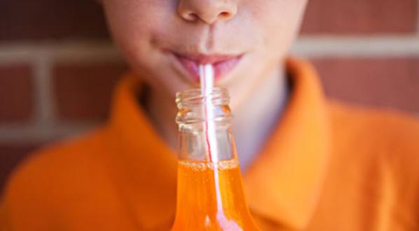 appelsiinin_tuoksu